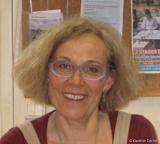 Lydia Ruana