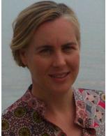 Caroline Daché