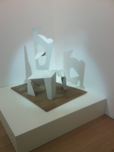 Visite Picasso 2015 - 3