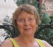 Bernadette Goldstein