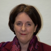 Claire Lahaut