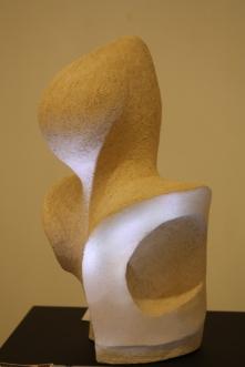 Christine Gueidan