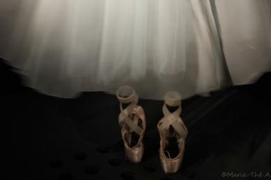 3-Danse classique