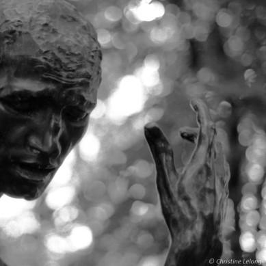 Main Rodin